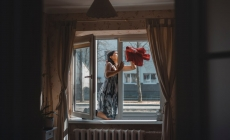 Essential tips for cleaning your newly-bought home
