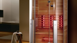 Do Infrared Saunas Have Any Health Benefits?