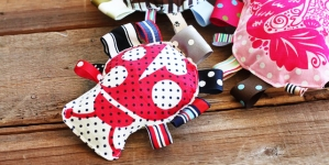 Entering the handmade business – Useful tips and tricks