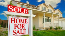 Home sale tips – what can the right realtor offer you?