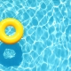 How Much Does It Cost to Maintain the Swimming Pool?