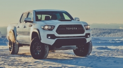 How can a car like Toyota Tacoma change your lifestyle?