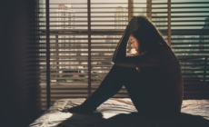 Is your depression caused by your home?
