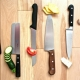 Kitchen Knives Types – Choosing the Right Knife
