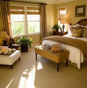 Practical Tips for Remodeling the Master Bedroom