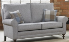 The benefits of having a two-seater sofa in the house