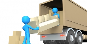 Things to know before hiring a removal company