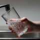 Whole House vs. Under-Kitchen Sink Water filter – Pros & Cons