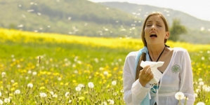 Why do seasonal allergies appear and how to treat them