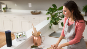 Essential Household Appliances that Improve Life Quality