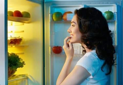 5 Essential Tips for Refrigerator Shopping Picture