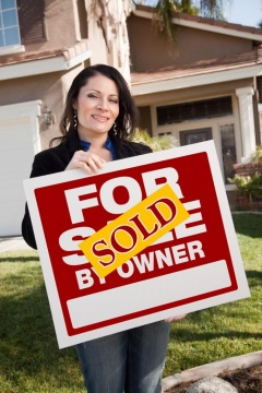 House selling strategies worth your attention