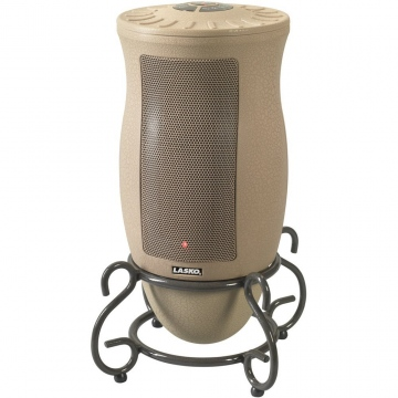 Space Heaters with Elegant Designs Picture