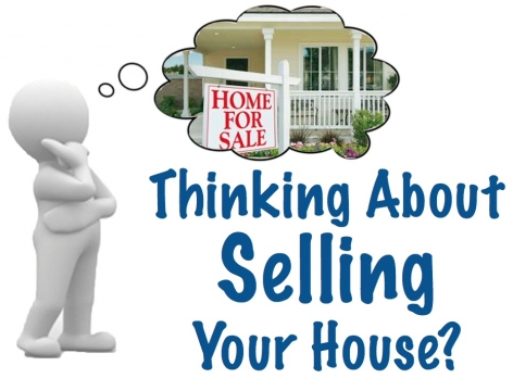 What should you do if you want to sell your house quickly