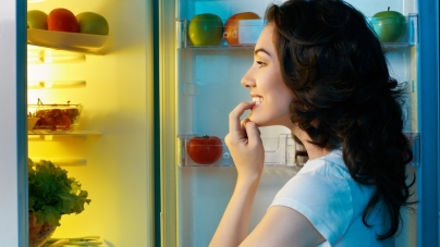 5 Essential Tips for Refrigerator Shopping