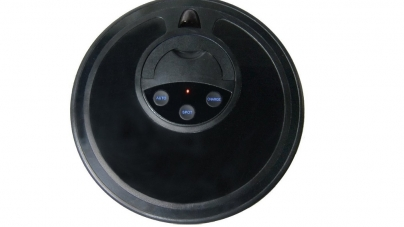 Best Robot Vacuums Recommended for Small Apartments
