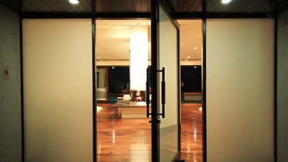 Door replacement – why is it a great renovation idea?
