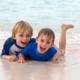 Family-friendly travel guide: activities for kids in Turks and Caicos