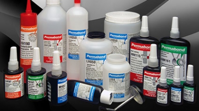 Generic Adhesives – Are You Selling Yourself Short?