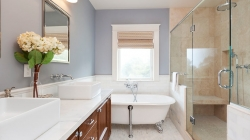 Signs you need to renovate your bathroom
