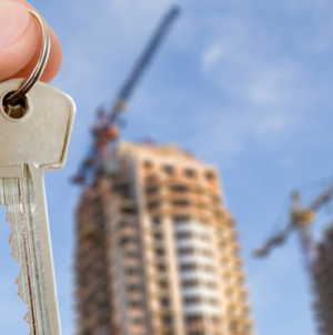 Your first condo purchase experience – how to do it right