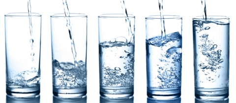 Aspects to not overlook when buying a water purifier