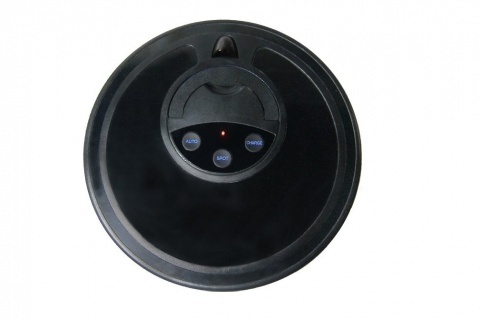Best Robot Vacuums Recommended for Small Apartments Picture