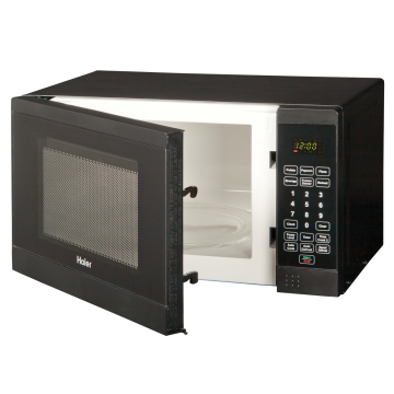 Compact Appliances Ideal for a Small Apartment Kitchen Picture