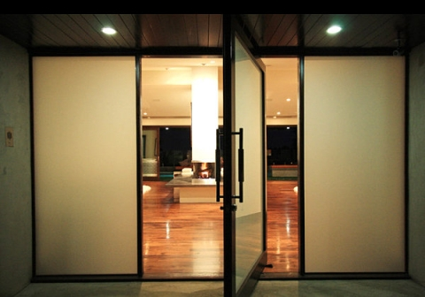 Door replacement - why is it a great renovation idea