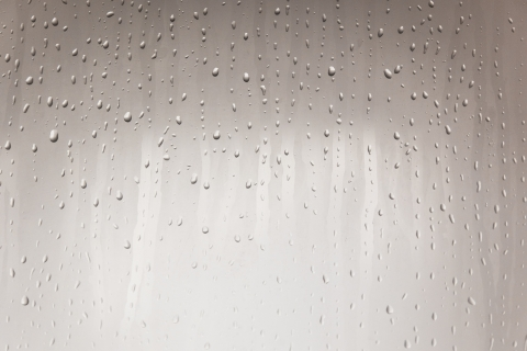 How-to-Protect-Walls-from-Moisture