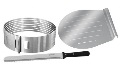 Kitchen Gadgets that Will Make Your Life Easier Picture