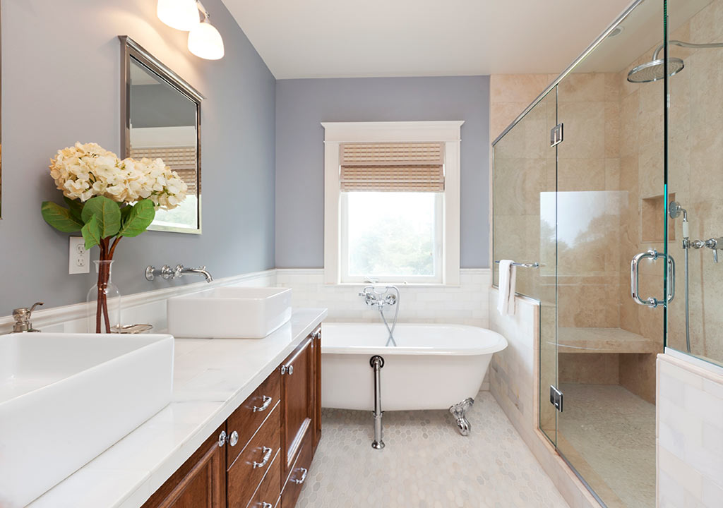 Signs You Need To Renovate Your Bathroom - Renovate your bathroom